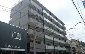 墨田区 横網 1LDK マンション