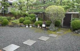 8LDK House in Uji - Uji-shi