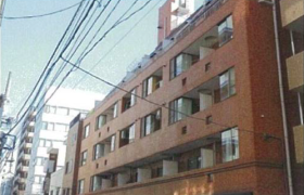 Whole Building Office in Irifune - Chuo-ku
