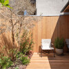 2LDK House to Buy in Kyoto-shi Higashiyama-ku Garden
