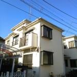 2SLDK Terrace house