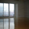 2LDK Apartment to Rent in Shinagawa-ku Living Room