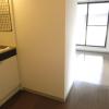 在港区内租赁1R 公寓大厦 的 内部