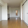 2LDK Apartment to Rent in Kita-ku Interior
