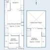 2LDK House to Buy in Kyoto-shi Kita-ku Floorplan