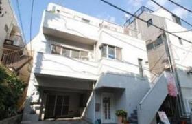 4SLDK House in Yotsuya - Shinjuku-ku