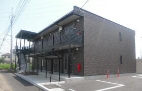 1K Mansion in Komatsu - Konosu-shi