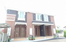 1LDK Apartment in Nakashinden - Ebina-shi