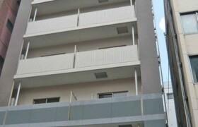 1LDK Mansion in Higashikanda - Chiyoda-ku
