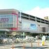 在埼玉市中央區內租賃4LDK 獨棟住宅 的房產 購物中心
