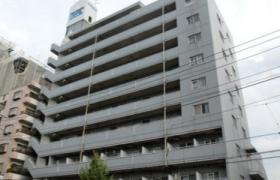 横浜市南区宮元町-1R{building type}