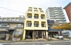 名古屋市中村区松原町-整栋{building type}