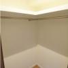 2LDK Apartment to Buy in Setagaya-ku Storage