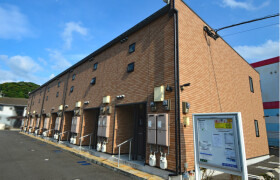 1K Apartment in Nagao - Kitakyushu-shi Kokuraminami-ku