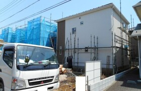 4LDK House in Chuo - Ushiku-shi