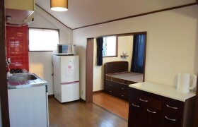 1LDK Apartment in Senrien - Toyonaka-shi