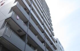 1DK Mansion in Komagome - Toshima-ku