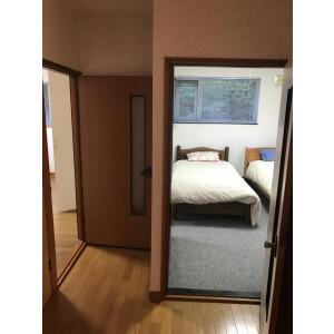 5LDK House in Saiwai - Otaru-shi Floorplan