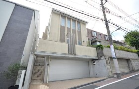 5LDK House in Higashigotanda - Shinagawa-ku