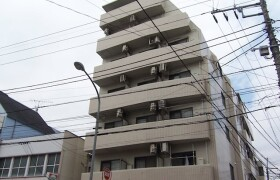 1LDK Mansion in Idogaya kamimachi - Yokohama-shi Minami-ku