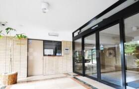 3LDK Apartment in Shimizu - Osaka-shi Asahi-ku