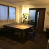 1R Apartment to Rent in Kawaguchi-shi Equipment
