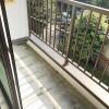 2DK Apartment to Rent in Fujisawa-shi Interior