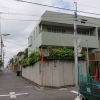 4LDK Apartment to Rent in Shinagawa-ku Exterior
