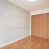 3LDK Apartment to Buy in Yokohama-shi Naka-ku Bedroom