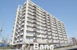大田区中央-2LDK{building type}