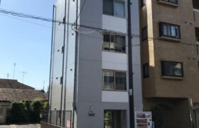 Whole Building {building type} in Kitasenzoku - Ota-ku