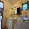 4DK House to Rent in Kyoto-shi Yamashina-ku Interior