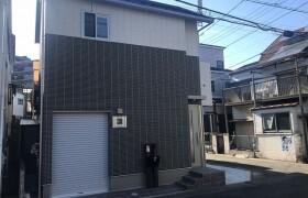 1DK House in Kamisawa - Fujimi-shi