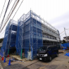 2LDK Apartment to Rent in Kamakura-shi Exterior