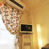 1DK Apartment to Rent in Kita-ku Equipment