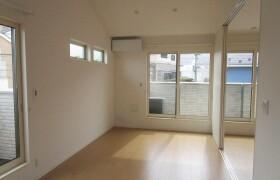 3SLDK Apartment in Okusawa - Setagaya-ku