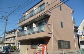 1K Mansion in Higashihorikiri - Katsushika-ku