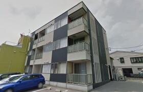 Whole Building Apartment in Masuizumi - Kanazawa-shi