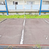 3LDK Apartment to Rent in Asahikawa-shi Exterior