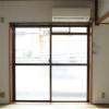2DK マンション 中野区 リビングルーム