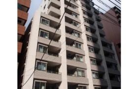 2LDK Apartment in Akashicho - Chuo-ku