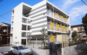 藤沢市藤沢-1K公寓大厦