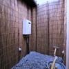 2LDK House to Buy in Osaka-shi Nishinari-ku Garden