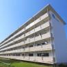 2DK Apartment to Rent in Kumamoto-shi Kita-ku Exterior