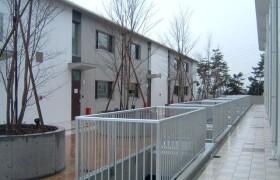 3LDK Terrace house in Kiyozumicho - Nagoya-shi Chikusa-ku