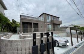 3LDK House in Tsukumodai - Suita-shi