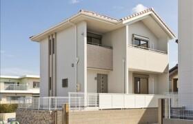 3LDK House in Kamiyashiro - Nagoya-shi Meito-ku