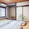 4DK Apartment to Rent in Minato-ku Japanese Room