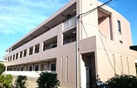 3LDK Mansion in Hironodai - Zama-shi
