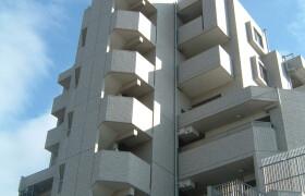 名古屋市東区芳野-4LDK公寓